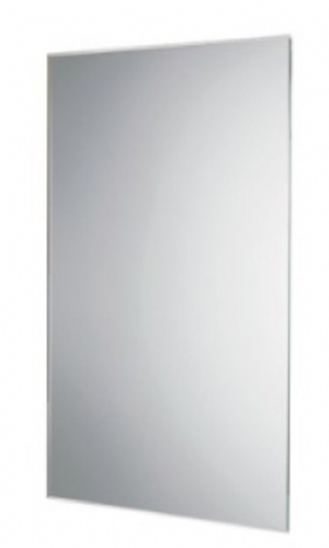 Hib Fili Mirror, Portrait or Landscape, With Bevelled Edges
